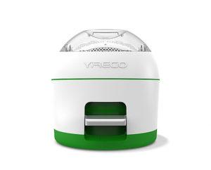 Mini machine laver pas cher compratif de mini lave linge - Machine a laver a pedale ...
