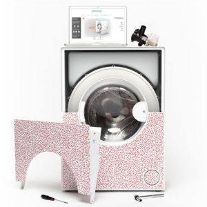 machine laver increvable archives machine laver. Black Bedroom Furniture Sets. Home Design Ideas